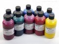 Pro-9500 ver2 ink set  (part of the refill bundle)