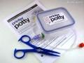Solo XP4 Waste Kit & Reset Key Bundle