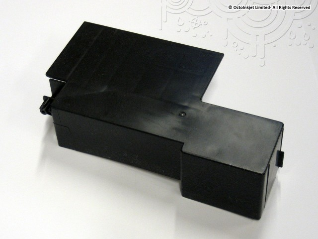 Epson 1627961 Replacement Waste Pad Assembly