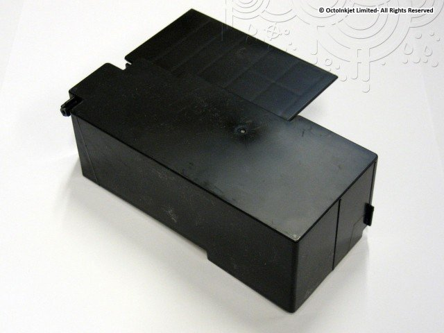 Epson 1577674 Replacement Waste Pad Assembly