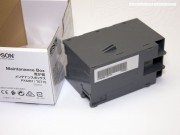 OEM/Original T6715 Maintenance Box