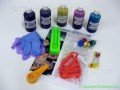 iX6520 Refill Kit Bundle