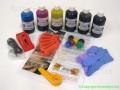 MG6150 / MG8150 - Refill Kit Bundle