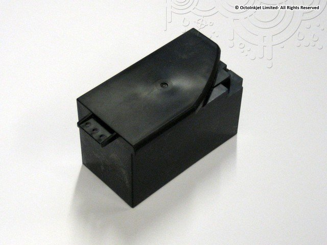 Epson 1611102 Replacement Waste Pad Assembly