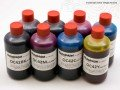 CLI-42 (for Pro-100 / Pro-100S) V2 Ink Set 8x 125ml [ Version 2 ink set from OctoInkjet ]