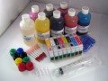 R1900 Refill Kit Bundle