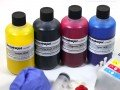 UltraChrome K3 4x125ml Ink Set