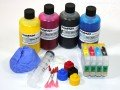 T1631-4 XL Refill Kit Bundle [Pigment]
