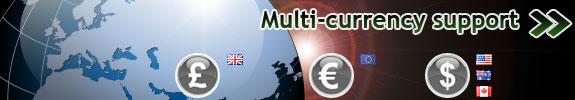 multicurrency-575-02.jpg