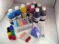 R2880 Refill Kit Bundle