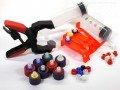 ClipClamp CLI-42  Refill Tool Kit