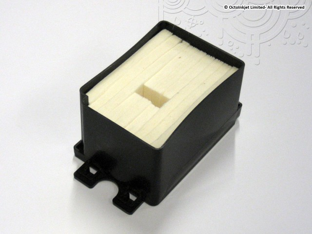 Epson 1538790 Replacement Waste Pad Assembly Bx925fwd