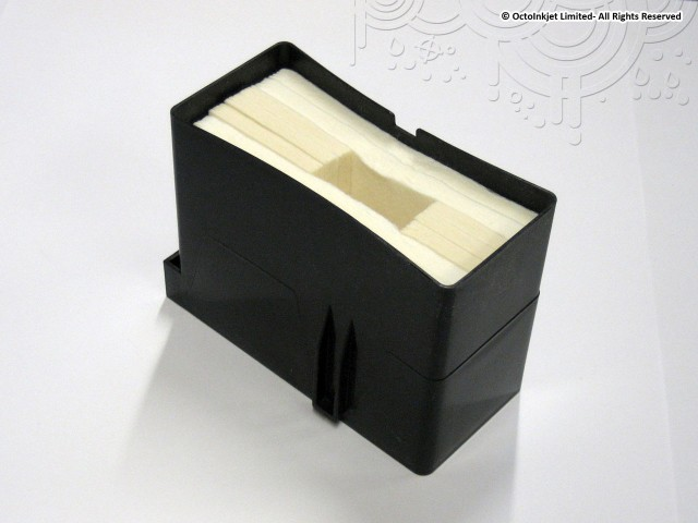Epson 1557358 Replacement Waste Pad Assembly