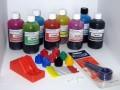Pro9000 Mk II - Refill Kit Bundle